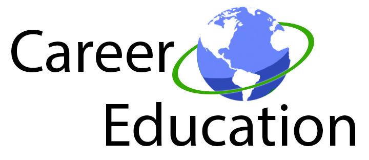 Great Career in The Field of Special Education
