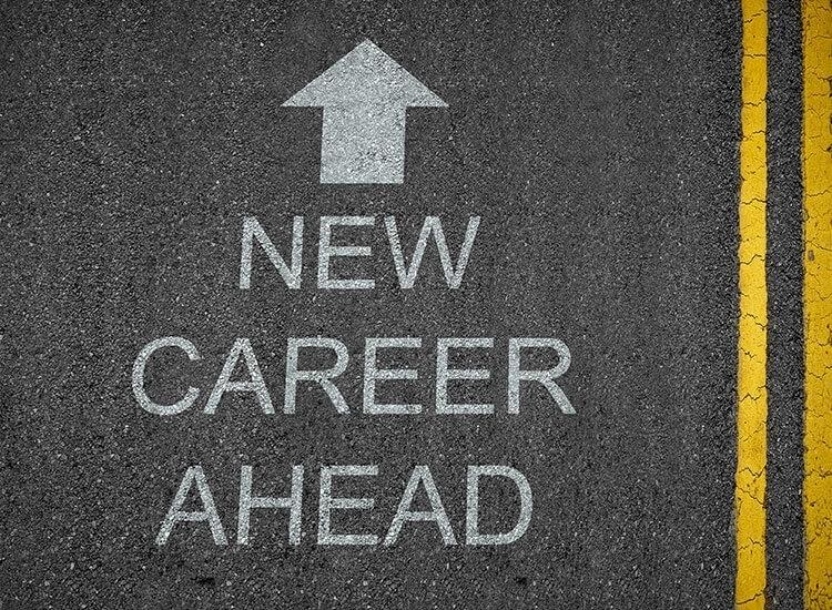 Starting Your Career as a Paralegal